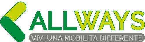 AllWays – Il servizio di Car Sharing di Parma
